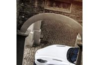 foto: 07 Aston Martin DB11 V8.jpg