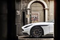 foto: 08 Aston Martin DB11 V8.jpg