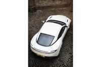 foto: 09 Aston Martin DB11 V8.jpg
