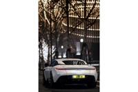 foto: 12 Aston Martin DB11 V8.jpg