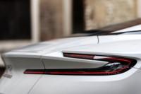 foto: 15 Aston Martin DB11 V8.jpg