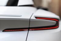 foto: 16 Aston Martin DB11 V8.jpg