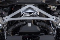 foto: 18 Aston Martin DB11 V8.jpg