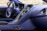 foto: 19 Aston Martin DB11 V8.jpg