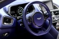 foto: 20 Aston Martin DB11 V8.jpg