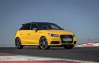 foto: 02 Audi Gama S 2017.jpg