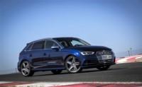 foto: 03 Audi Gama S 2017.jpg