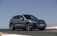 foto: 04 Audi Gama S 2017.jpg