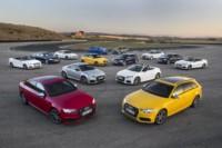foto: 07 Audi Gama S 2017.jpg