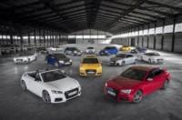 foto: 08 Audi Gama S 2017.jpg