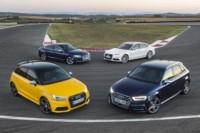foto: 11 Audi Gama S 2017.jpg