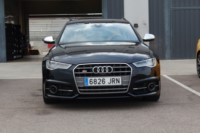 foto: 30 Audi Gama S 2017.JPG