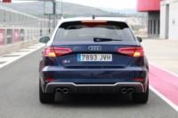 foto: 32 Audi Gama S 2017.JPG