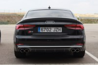 foto: 33 Audi Gama S 2017.JPG