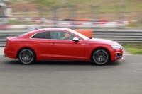 foto: 38 Audi Gama S 2017.JPG