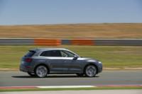 foto: 40 Audi Gama S 2017.jpg