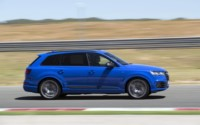 foto: 41 Audi Gama S 2017.jpg