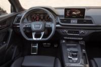 foto: 42 Audi Gama S 2017.jpg