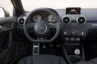 foto: 43 Audi Gama S 2017.jpg