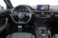 foto: 46 Audi Gama S 2017.jpg