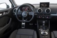 foto: 47 Audi Gama S 2017.jpg
