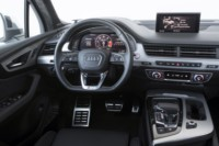foto: 48 Audi Gama S 2017.jpg
