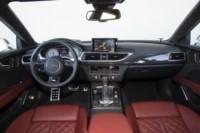 foto: 49 Audi Gama S 2017.jpg