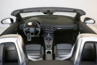 foto: 50 Audi Gama S 2017.jpg