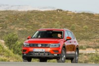 foto: 07 Volkswagen Tiguan Allspace 7 plazas 2017.jpg