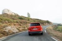foto: 11 Volkswagen Tiguan Allspace 7 plazas 2017.jpg