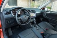 foto: 13 Volkswagen Tiguan Allspace 7 plazas 2017.jpg