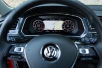 foto: 14 Volkswagen Tiguan Allspace 7 plazas 2017.jpg