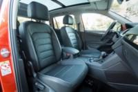 foto: 21 Volkswagen Tiguan Allspace 7 plazas 2017.jpg