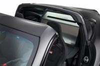 foto: 06 Toyota GR HV SPORTS concept.jpg