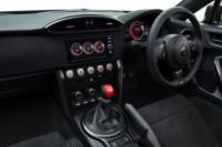 foto: 07 Toyota GR HV SPORTS concept.jpg
