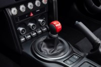 foto: 08 Toyota GR HV SPORTS concept.jpg