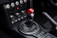foto: 09 Toyota GR HV SPORTS concept.jpg
