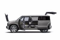 foto: 03 Toyota Tj Cruiser concept.jpg