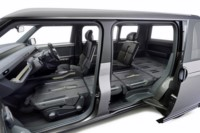 foto: 06 Toyota Tj Cruiser concept.jpg