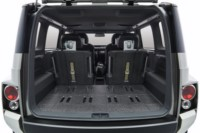foto: 08 Toyota Tj Cruiser concept.jpg