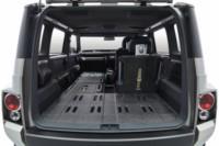foto: 09 Toyota Tj Cruiser concept.jpg