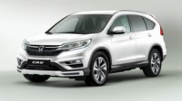 foto: 01 HONDA_CR_V_LIFESTYLE_PLUS.jpg