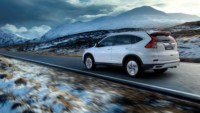 foto: 03 HONDA_CR_V_LIFESTYLE_PLUS.jpg