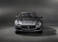 foto: 01 Maserati Ghibli GranLusso.JPG