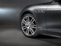 foto: 05 Maserati Ghibli GranLusso.JPG