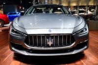 foto: 06 Maserati Ghibli GranLusso Salon de Frankfurt.jpg