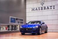 foto: 06b Nuova Maserati Ghibli GranLusso al Salone Auto di Chengdu 2017_2.jpg