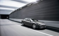 foto: 07 Maserati Ghibli GranLusso.JPG