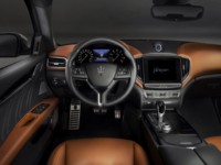 foto: 08 Maserati Ghibli GranLusso.JPG