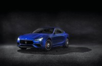 foto: 10 Maserati GranSport MY18.JPG